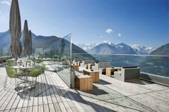 berghotel-muottas-muragl-hotel-switzerland-600x400