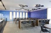berghotel-muottas-muragl-hotel-switzerland-6b-600x400