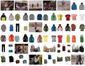 burton-spring-summer-2012-overview
