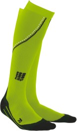 CEP Nightrunning compression socks