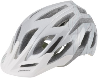 Specialized_Helm_Andorra_White Teal