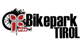 Bike_park_triol_logo