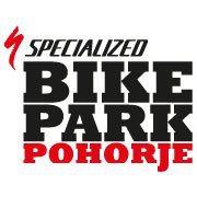 Bike_Park_Pohorje_logo