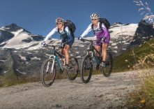 (c) Mountainbike-magazin.de