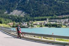 Blick-auf-Resche-Dreilaender-Enduro-Biken-Outdoormind