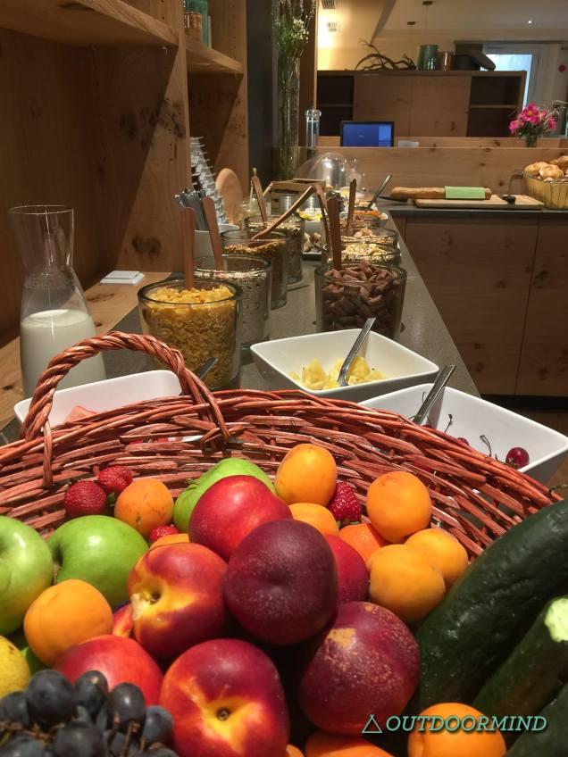 Frisches-Obst-Aktivhotel-Reschen-Outdoormind