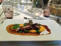 Hauptgang-Dinner-Aktivhotel-Edelweiss-Outdoormind