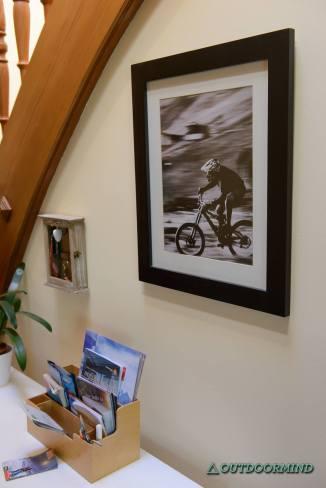 Liebe-im-Detail-Bike-Fotos-Bike-Verbier-Outdoormind