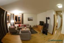Wohnzimmer-Chalet-Appartement-Priva-Alpin-Lodge-Outdoormind