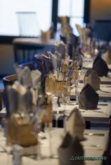 Restaurant Favorites Spenglers Davos