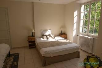 Doppelzimmer Auber du Col de Brouis