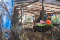 Markt in Port Louis