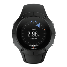 suunto-spartan-trainer-wrist-hr-black-front-view-nav-poi-direction-imp-01