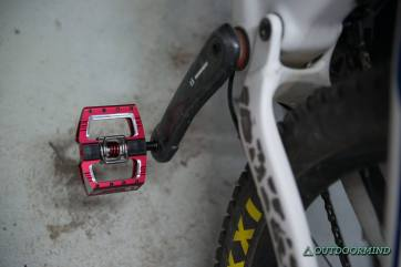 Copyright-Outdoormind-2018_CrankBrothers--34