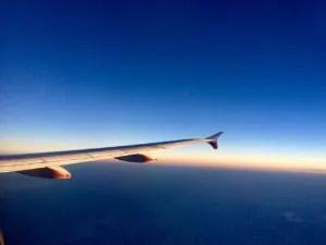 Tipps gegen Flugangst Titel