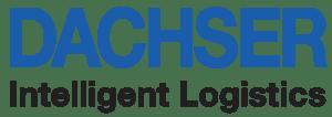 760px-Dachser-logo