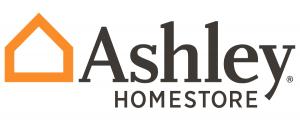 ashley-homestore-logo-vector