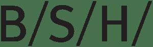 bsh-logo