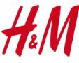 hm-150x119