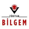 tubitak-bilgem-squarelogo-1446795605585