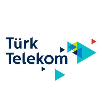turk-telekom-thumb-400