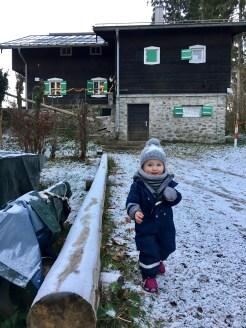 bergheim-waldesruh-1