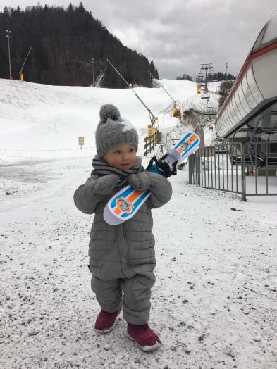 skifahren-3
