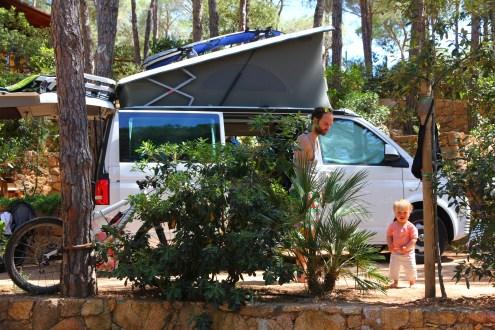 camping-portososalinos