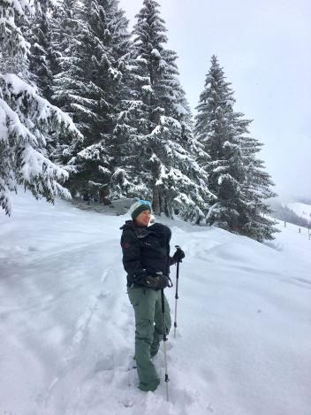 schneeschuhwanderung3
