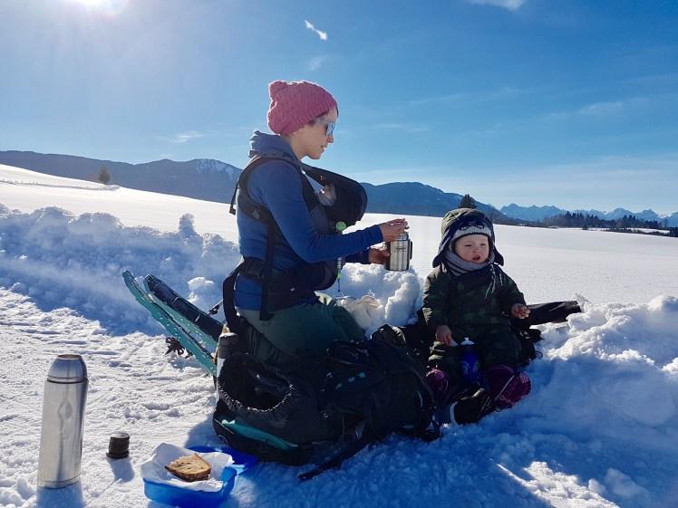 winterwandern-tragesystem