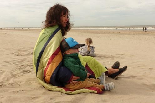 voited-pillow-blanket-3