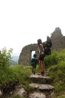 tipps-wandermotivation13