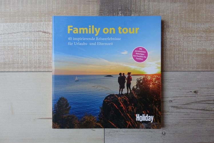 family-on-tour