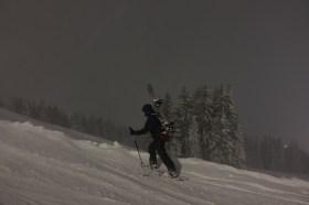 nacht-schneeschuhtour-2