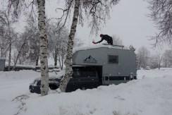 wintercamping-2