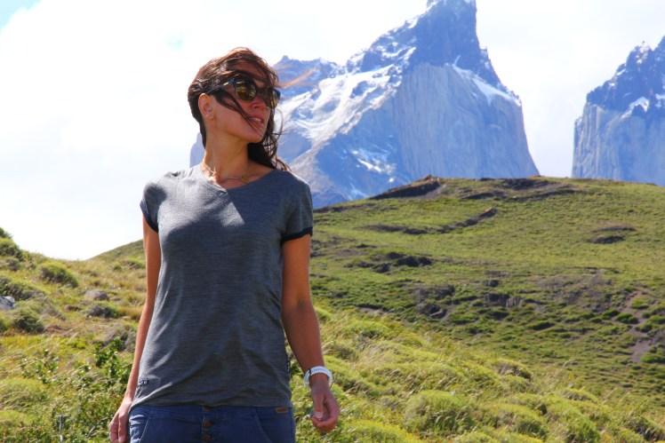 Pally-Hi-im-Torres-Del-Paine