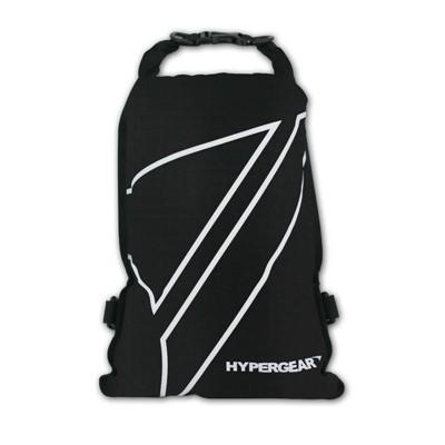 Hypergear 20L Flat Bag black