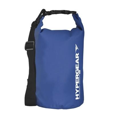 Hypergear Adventure Dry Bag 15L blue