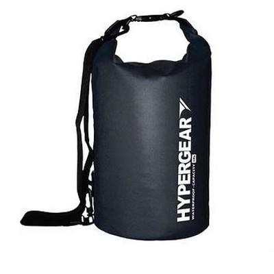 Hypergear Adventure Dry Bag 20L black