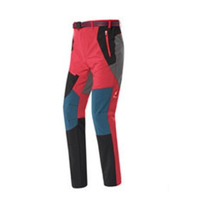 Chanodug ODP 0143 Hiking Pants 34