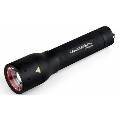 LED Lenser P14.2