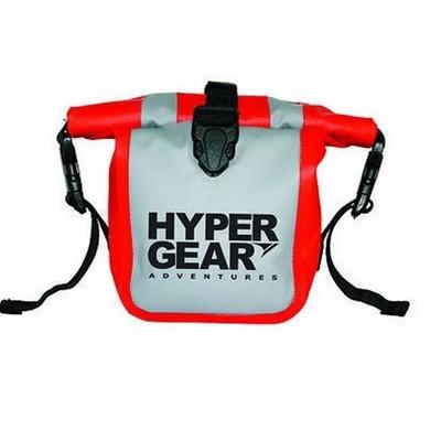 Hypergear Waist Pac red