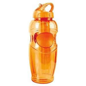 Cool Gear Hydration Families 32 oz Glacier 8292 orange