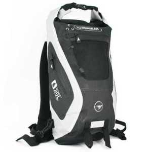 Hypergear Dry Pac Tough 20L black