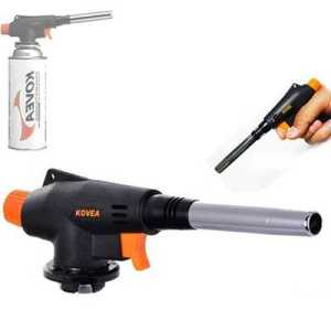 Kovea 2904 Cyclone Gas Torch