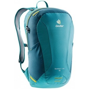 Deuter Speed lite 16 petrol-arctic