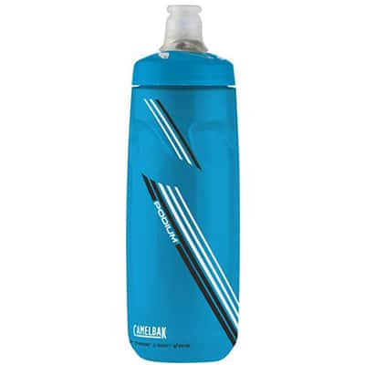 Camelbak Podium 24 oz breakaway blue