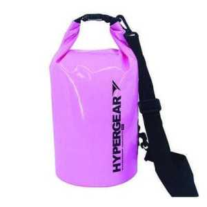 Hypergear Adventure Dry Bag 5L pink