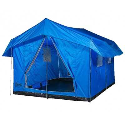 Bazoongi ODP 0497 Home Tent 6 Persons