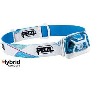 Petzl Tikka Headlamp (2019) white